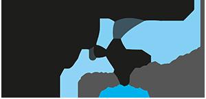 Компания LINN Gerätebau, представительство в РФ ООО Merke